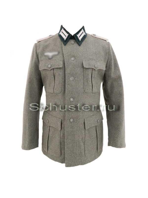 OFFICER'S M36 FIELD BLOUSE (Китель офицерский полевой M36 (Feldbluse M36)) M4-042-U