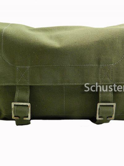 Продуктовая сумка обр. 1941 г. M3-014-S