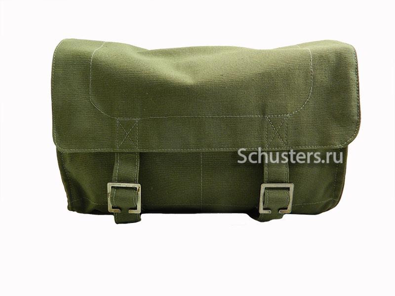 M1941 bread bag (Продуктовая сумка обр. 1941 г. ) M3-014-S