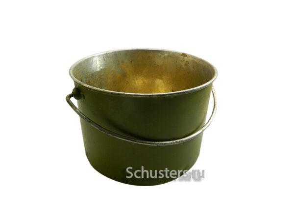MESS KIT M1924 (Котелок для приема пищи M1924) M3-070-S