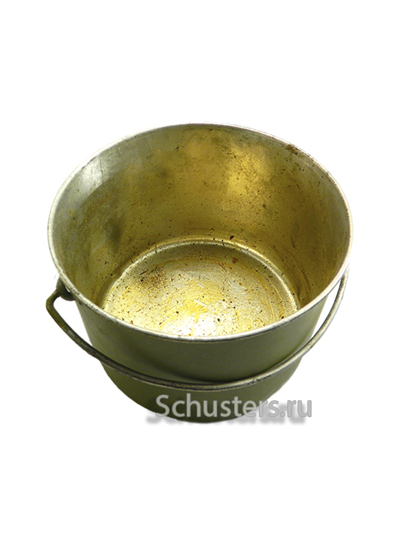 Manufacturing and selling MESS KIT M1924 production with worldwide delivery