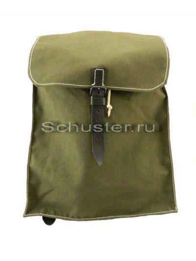 Производство и продажа Артиллерийский рюкзак (Rucksack fur Artillerie) M4-014-S с доставкой по всему миру