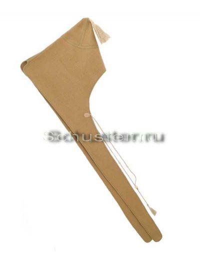 Производство и продажа Башлык горских частей M1-042-G с доставкой по всему миру