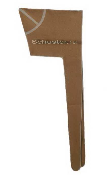 Производство и продажа Башлык обыкновенный (для нижних чинов) M1-007-G с доставкой по всему миру