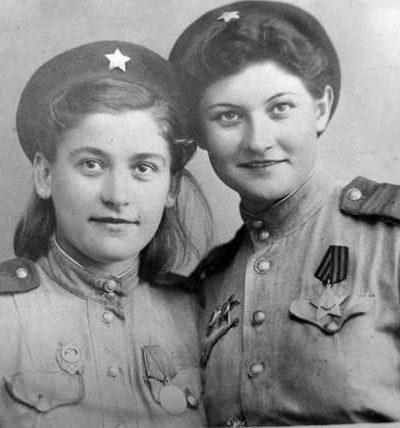 Производство и продажа Берет суконный для женщин-военнослужащих обр.1936 г. M3-046-G с доставкой по всему миру