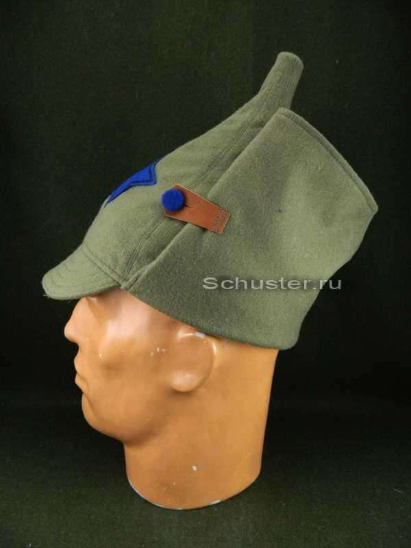 Производство и продажа Богатырка (зимний шлем) обр.1919 г. (кавалерия) M3-010-G с доставкой по всему миру