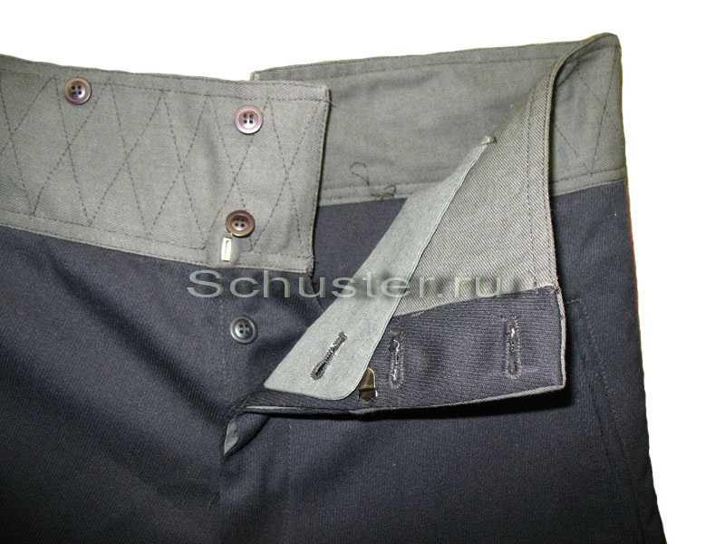 Производство и продажа Бриджи для комначсостава обр. 1935 г.из полушерстяной ткани M3-021-U с доставкой по всему миру
