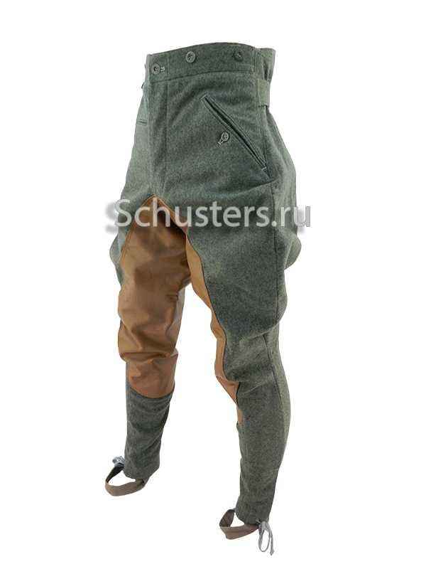 Производство и продажа Бриджи кавалерийские M1915 (Reithose) M2-015-Ua с доставкой по всему миру