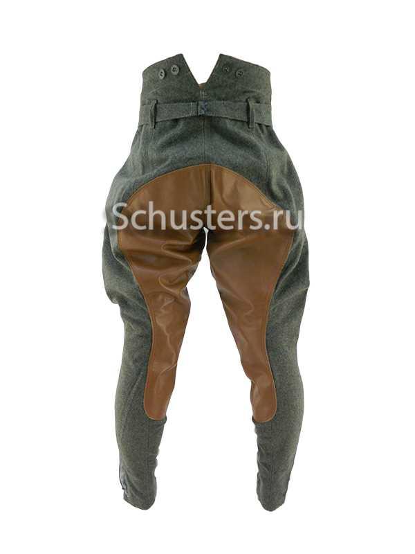 Rider's breeches M1915 (Бриджи кавалерийские M1915 (Reithose)) M2-015-Ua