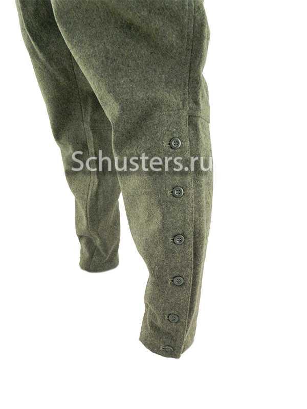 Производство и продажа Бриджи офицерские М40 (Stiefelhose fur Offizier) M4-073-U с доставкой по всему миру
