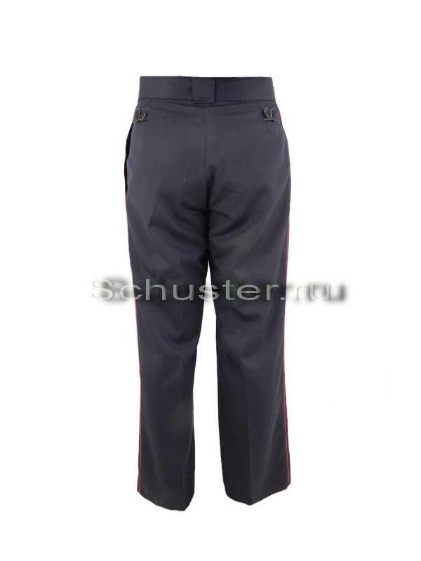 """Trousers """"breeches"""" for commanders M1935 (Брюки """"Бриджи"""" для комначсостава обр. 1935 г. ) M3-106-U"""