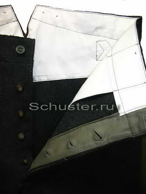 Производство и продажа Брюки полевые М1935 (Tuchhose) M4-012-U с доставкой по всему миру