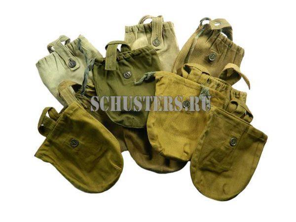 Производство и продажа Чехлы для фляг (оригинальные) M3-115-S с доставкой по всему миру