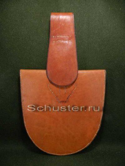 Производство и продажа Чехол для большой саперной лопаты M2-008-S с доставкой по всему миру