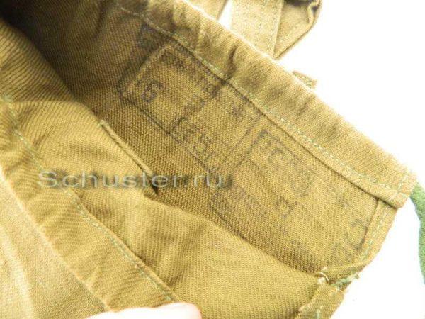 Производство и продажа Чехол для фляги M6-065-S с доставкой по всему миру