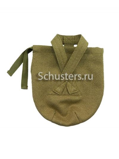 Производство и продажа Чехол для фляги поясной M3-031-S с доставкой по всему миру