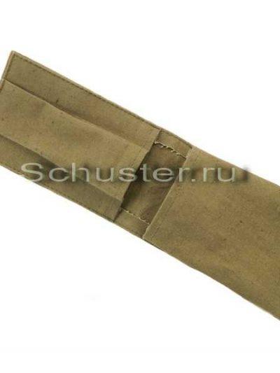 Производство и продажа Чехол для гигиенического набора военнослужащего M3-014-R с доставкой по всему миру