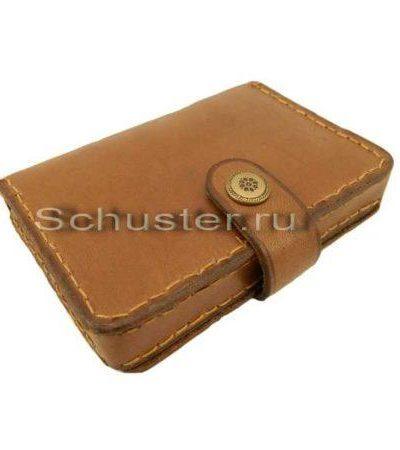 Производство и продажа Чехол для игральных карт M4-009-R с доставкой по всему миру