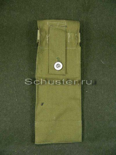 Производство и продажа Чехол для палаточных кольев M4-050-S с доставкой по всему миру