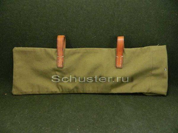 Производство и продажа Чехол для палаточных принадлежностей (Zeltzubehortasche) M4-018-S с доставкой по всему миру