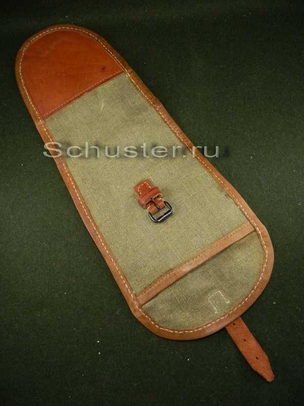 Производство и продажа Чехол для саперных ножниц M2-011-S с доставкой по всему миру