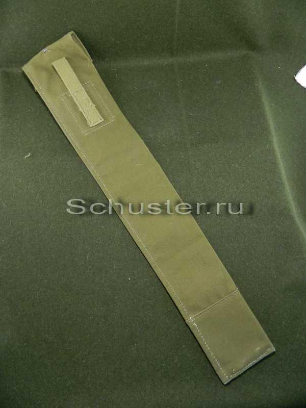 Производство и продажа Чехол для саперных вешек M3-081-S с доставкой по всему миру
