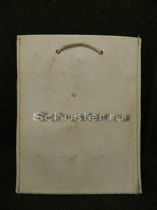 Производство и продажа Чехол для солдатской книжки M2-007-R с доставкой по всему миру