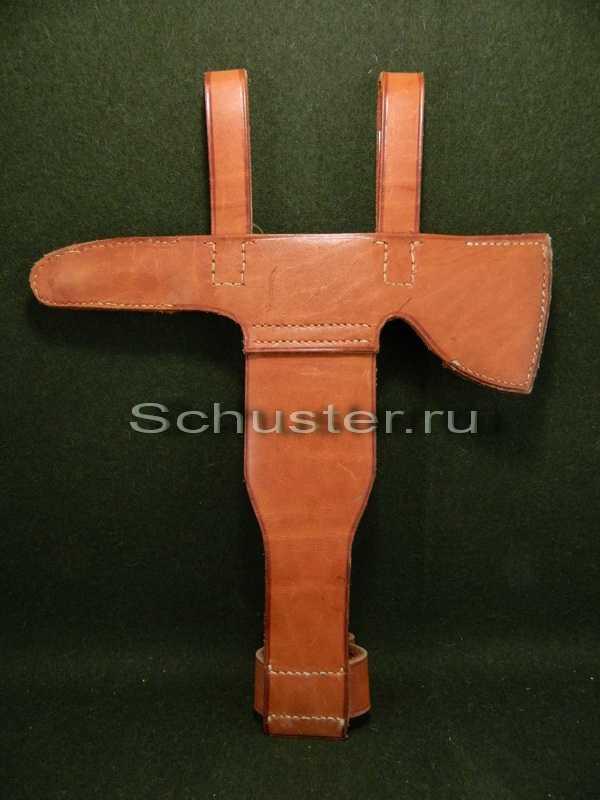 Производство и продажа Чехол для топора M2-010-S с доставкой по всему миру