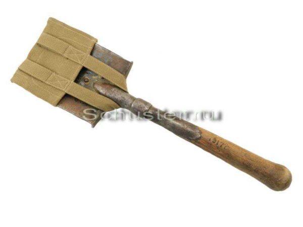 Производство и продажа Чехол к малой саперной лопате M3-096-S с доставкой по всему миру
