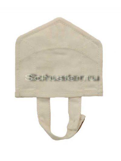 Производство и продажа Чехол к малой саперной лопате M3-098-S с доставкой по всему миру