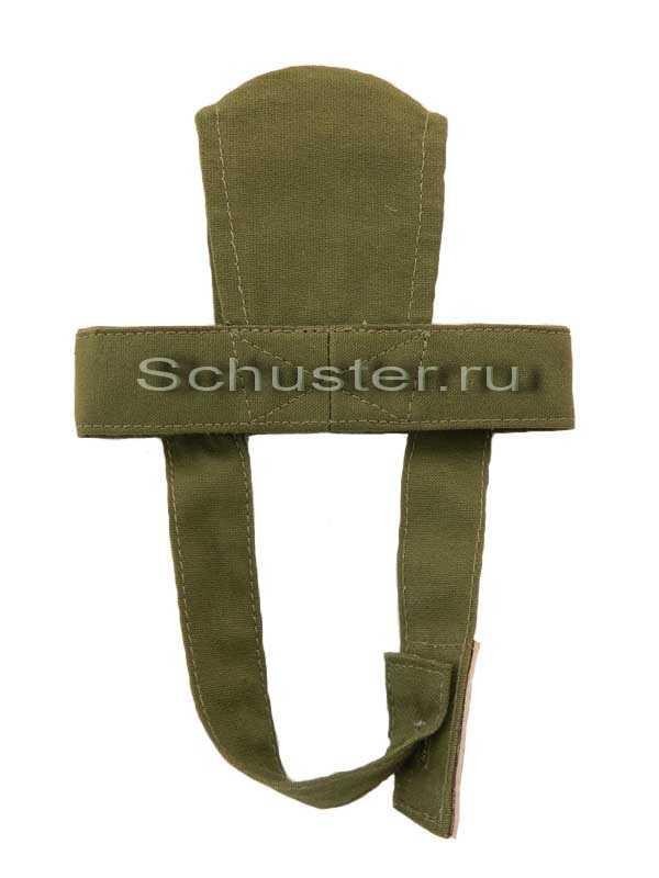 Производство и продажа Чехол к малой саперной лопате (упрощенный) M3-095-S с доставкой по всему миру