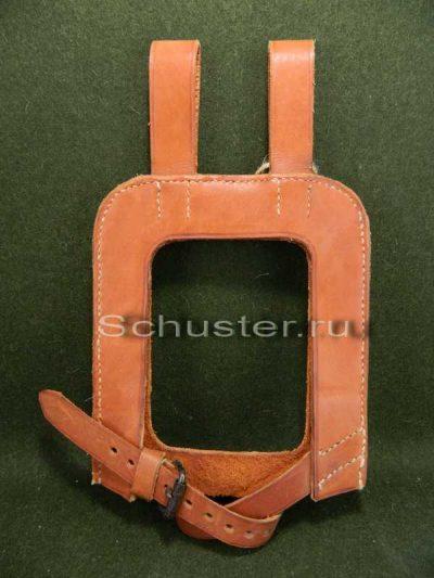 Производство и продажа Чехол на малую лопату M2-025-S с доставкой по всему миру