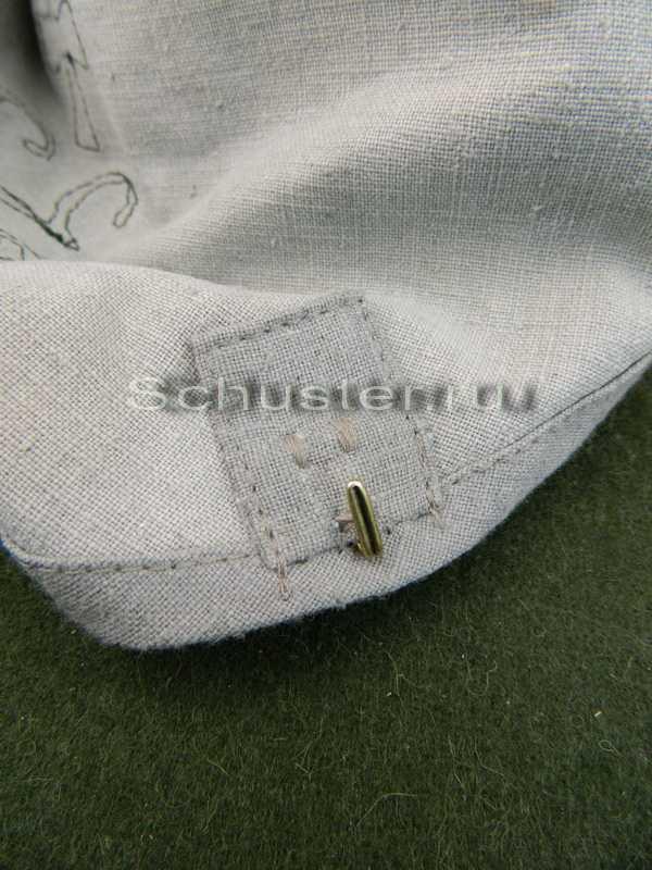 Производство и продажа Чехол на пикельхельм M2-003-G с доставкой по всему миру