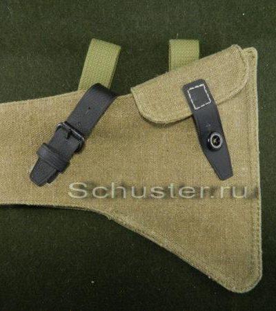 Производство и продажа Чехол на топор M3-065-S с доставкой по всему миру