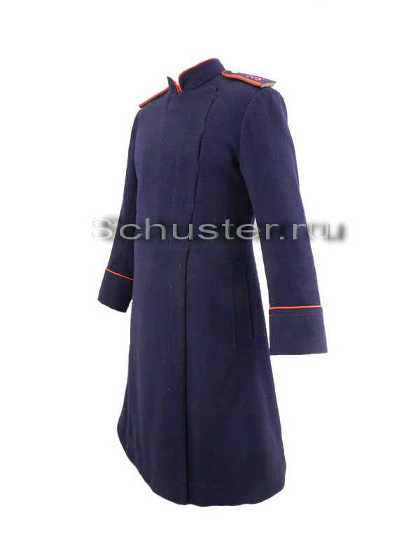 Производство и продажа Чекмень Донского казачьего войска M1-061-U с доставкой по всему миру