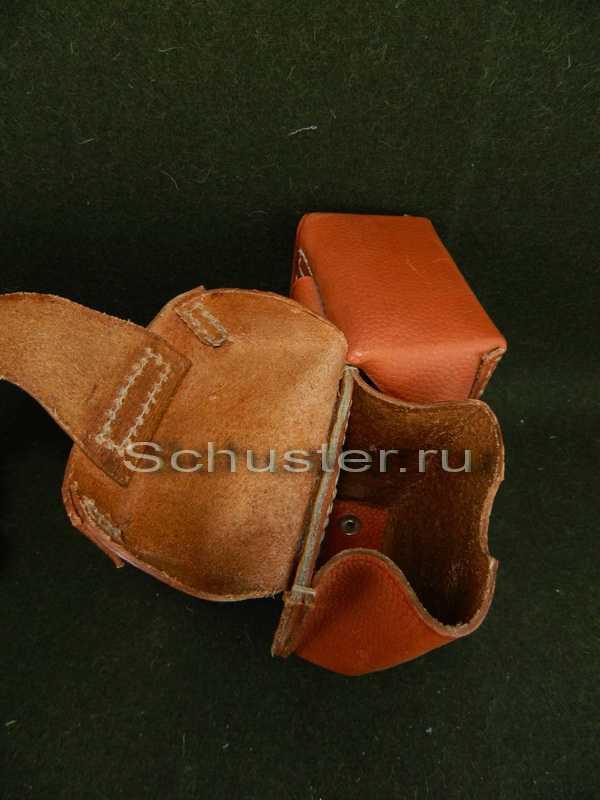 Производство и продажа Cумка патронная к винтовке 'Мосина' обр. 1937 г. M3-050-S с доставкой по всему миру