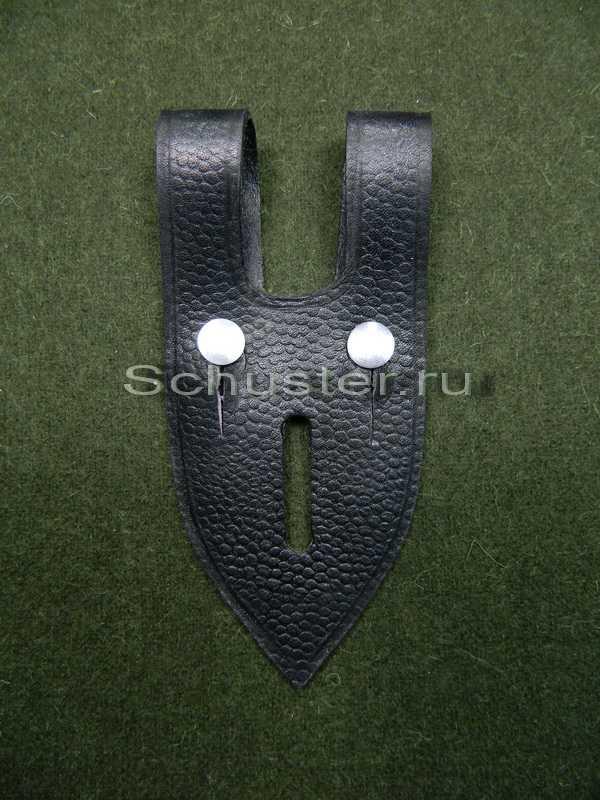 Производство и продажа Фиксатор для бинокля (Anknopflasche fur Doppelfernrohr) M4-069-S с доставкой по всему миру