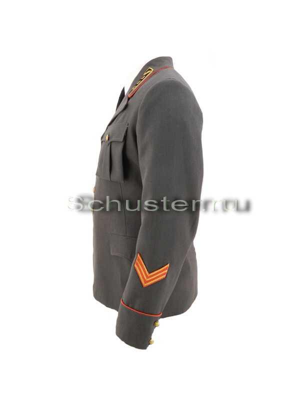Производство и продажа Френч для комначсостава авто-бронетанковых войск обр.1935 г. M3-099-U с доставкой по всему миру