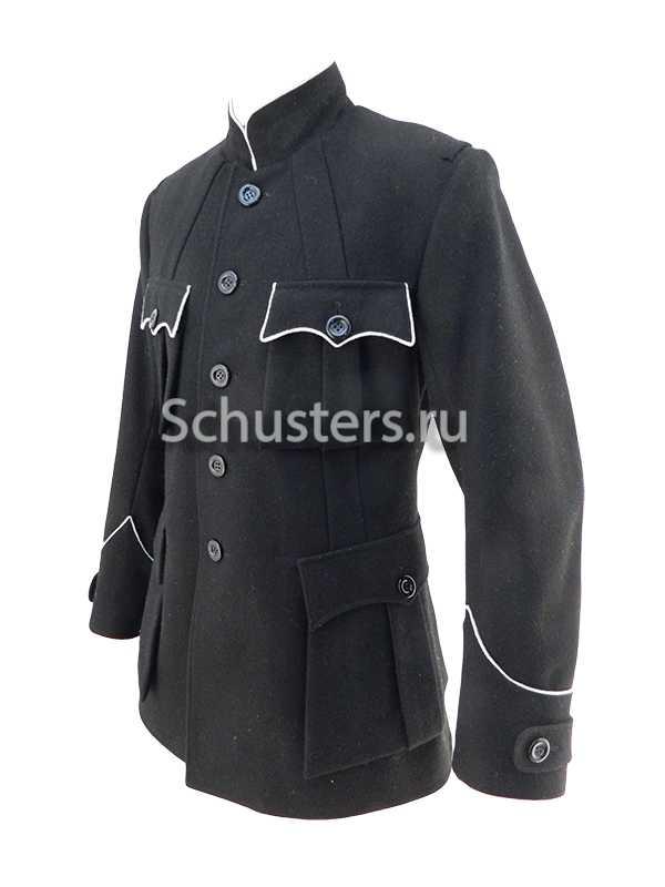 Производство и продажа Фрэнч офицерский (Корниловская ударная дивизия) BA-004-U с доставкой по всему миру