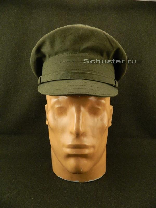 Производство и продажа Фуражка для рядового и комначсостава обр.1924 г. M3-065-G с доставкой по всему миру