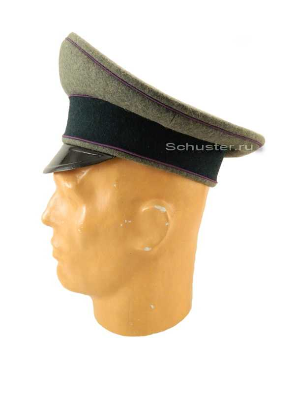 Производство и продажа Фуражка обр. 1933-45 гг. (военного священника) M4-067-G с доставкой по всему миру
