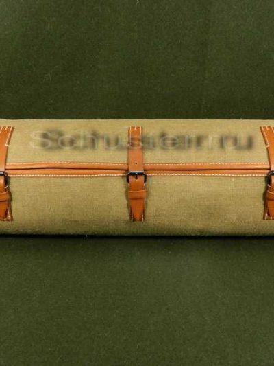 Производство и продажа Футляр для полевого багажа офицеров M1-044-S с доставкой по всему миру