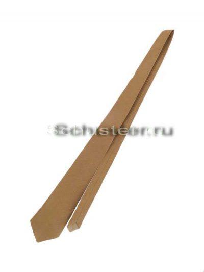 Производство и продажа Галстук к тропической униформе (Halsbinde) M4-038-U с доставкой по всему миру