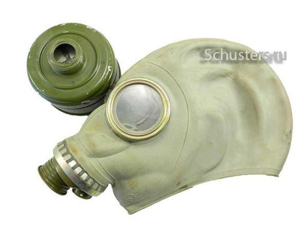 Производство и продажа Противогазная маска №2 с доставкой по всему миру