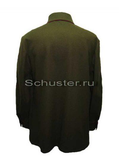 Производство и продажа Гимнастерка (рубаха) суконная для комначсостава обр. 1935 г. M3-033-U с доставкой по всему миру