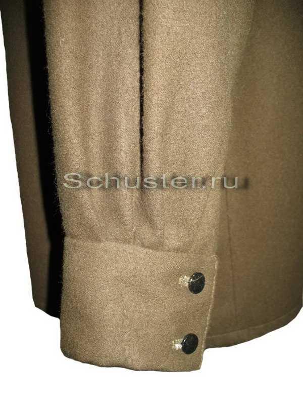 Производство и продажа Гимнастерка (рубаха) суконная для рядового состава обр. 1935 г. M3-012-U с доставкой по всему миру