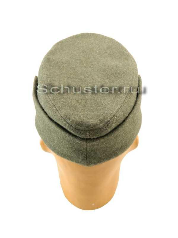 Производство и продажа Горное кепи (Bergmutze) M4-026-G с доставкой по всему миру