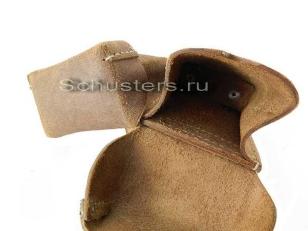Производство и продажа Эрзац-сумка патронная к винтовке 'Мосина'. M3-106-S с доставкой по всему миру
