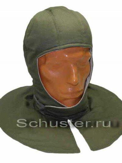 Производство и продажа Капюшон двусторонний с пелериной (Kopfhaube) M4-009-G с доставкой по всему миру