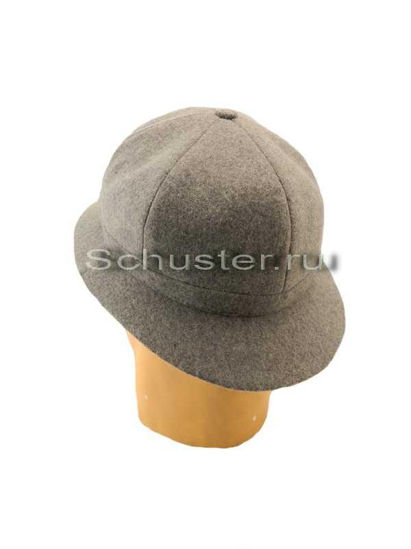 Производство и продажа Кепи охотника (Deerstalker hat) обр.2 M8-036-Ga с доставкой по всему миру